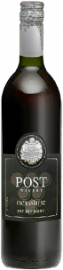 enchantment bottle 750ml