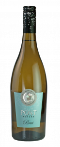 brut bottle sparkling