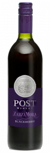 Zara Mora bottle 750ml
