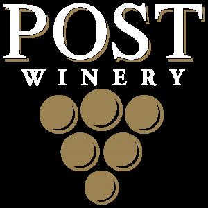 Post Winery Logo